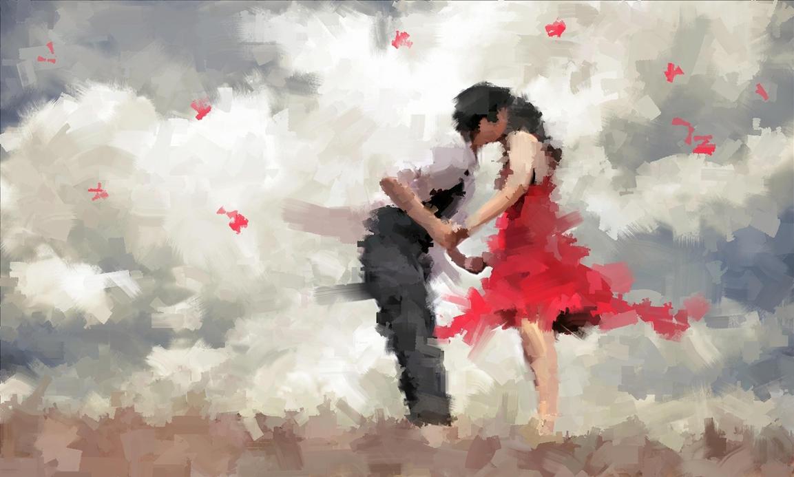 Love by ales-kotnik