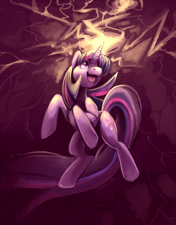 electric_twilight_by_caramelbrulee-d5eme