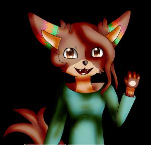 Fenemey-7's Profile Picture