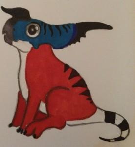 EpicEiniosaurus's Profile Picture