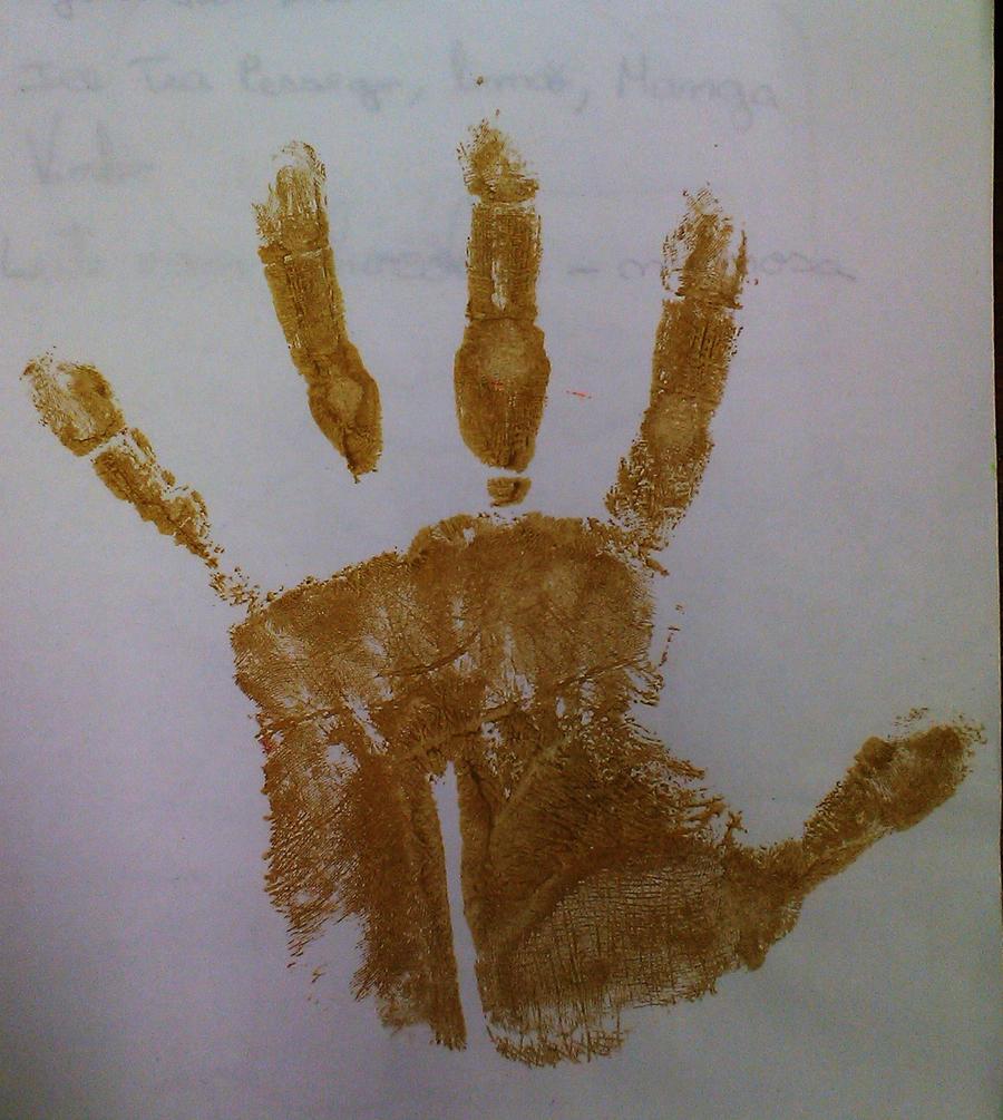 Sketchbook 21 by PequenosArtistas
