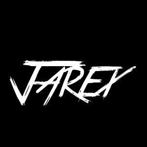 JarexTheBrony's Profile Picture