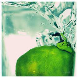 Lemonado