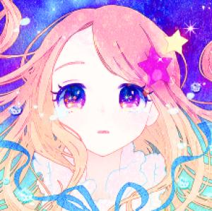 musickrazy123's Profile Picture