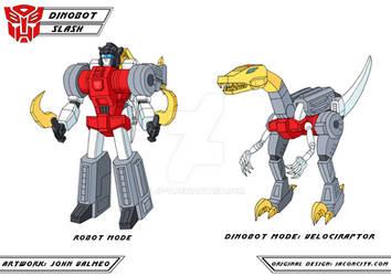 Transformers G1 Art Deviantart Gallery