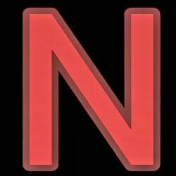 OfficialNovusMLP's Profile Picture