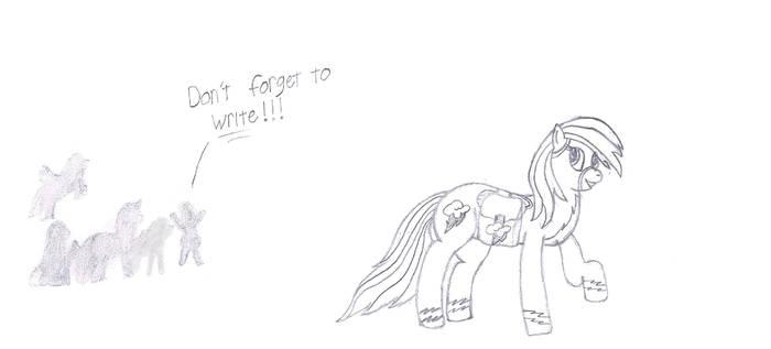 ATG Day 3 (Rough Sketch)