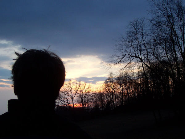 Watch The Sky by jstan714