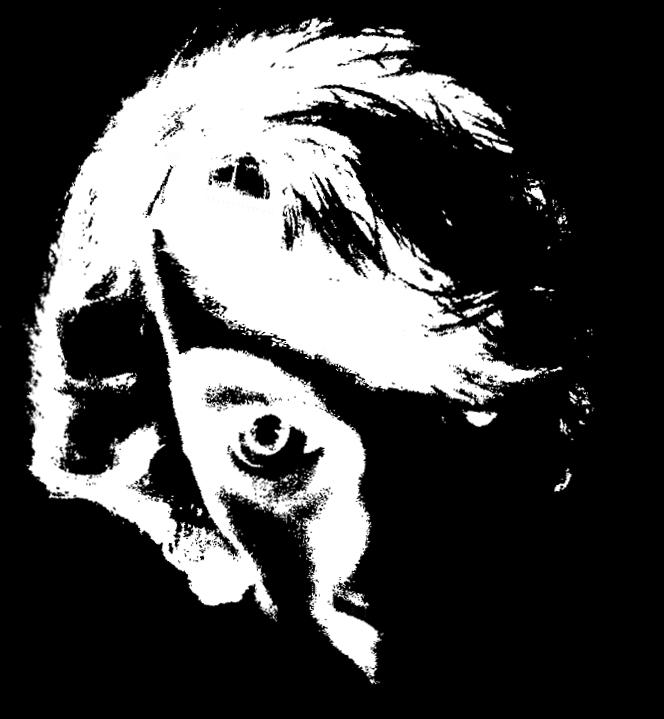 TheDazro's Profile Picture