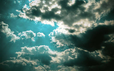 Epic Sky by ReverseRoad