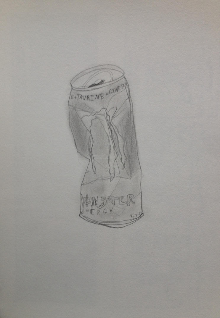 pg 13-Crushed Can by Rini2012