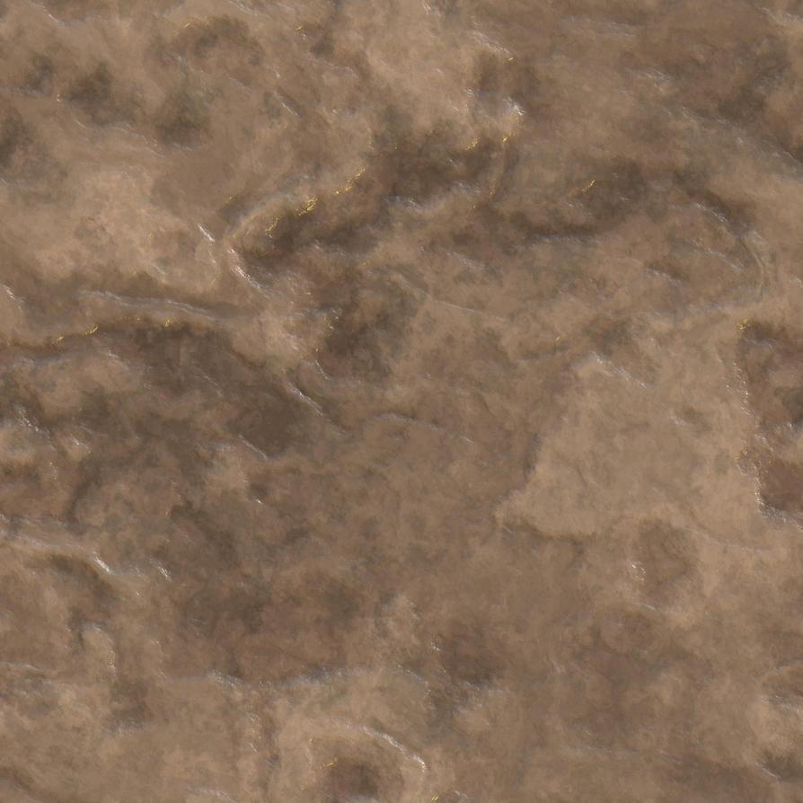 Shiny Stone Texture Seamless by HighResTextures on DeviantArt