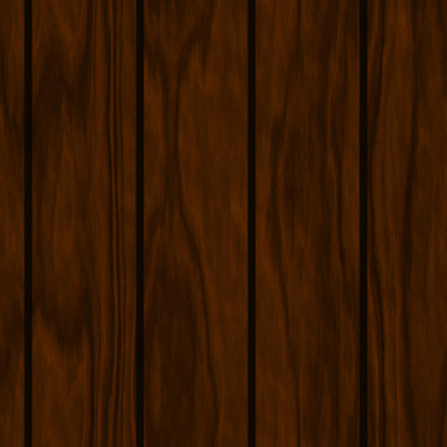 Wood Plank Texture Seamless ~ Seamless wood planks texture by highrestextures on deviantart
