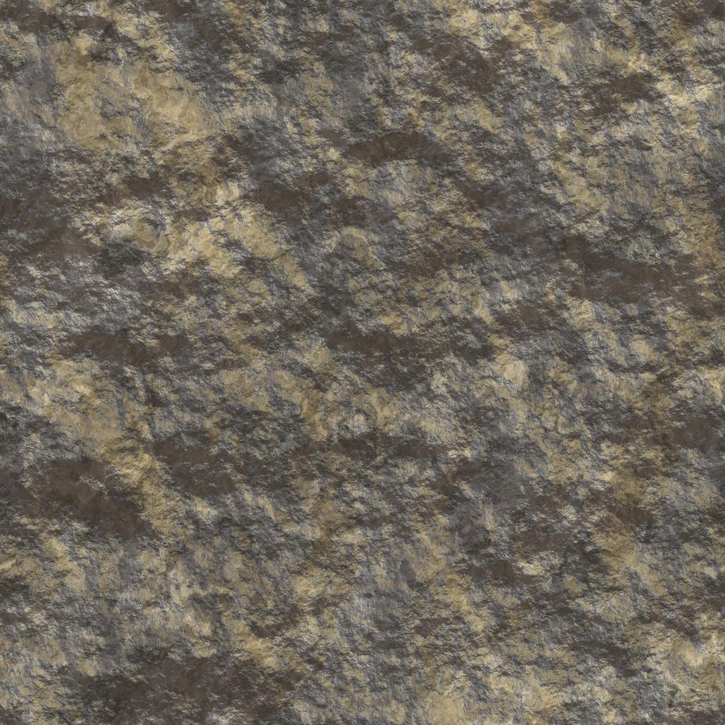 Seamless Rock Texture 1 by HighResTextures on DeviantArt