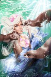 Beautiful Soul by Grove-of-Artemis
