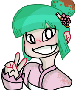 heresitsbadartofmine's Profile Picture