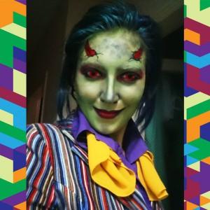 EdraLena's Profile Picture