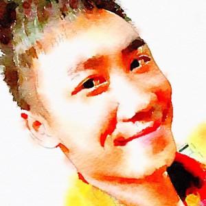 wawa3761's Profile Picture