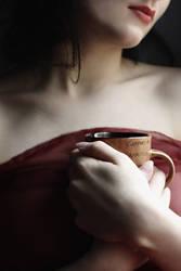 Cappuccino by my-bohemian-spirit