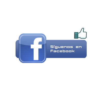 http://fc09.deviantart.net/fs70/f/2012/308/5/1/siguenos_en_facebook_png_by_patoeditions-d5k0mzj.png