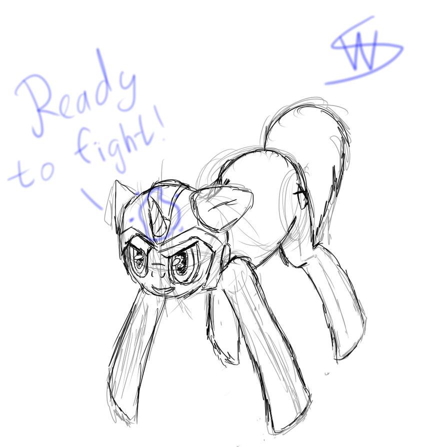 StarWind в блоге Я рисую