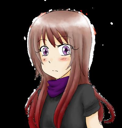 Kawaragi-Shuran's Profile Picture
