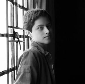 LeoMeneses's Profile Picture
