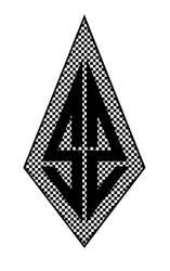 Solidus Checker