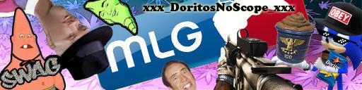 Mlg Banner 2