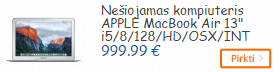 that is a great price apple by pff-f