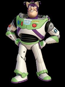 Buzz_Lightyear.png by pff-f