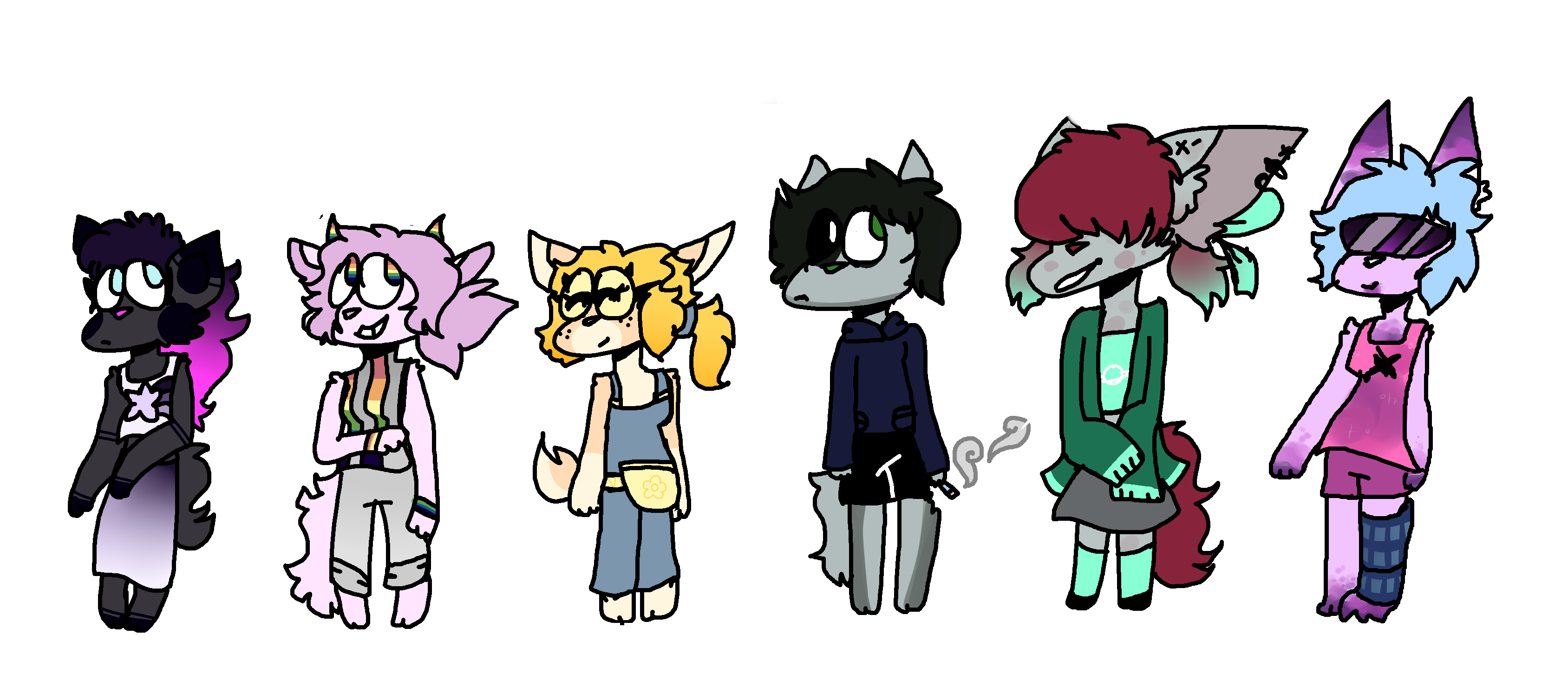 collab adopt bunch auction !! [open] by pff-f