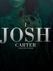 +ID by iJoshCarter