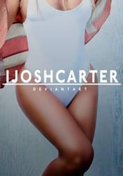 Beyonce - ID by iJoshCarter