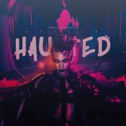 Haunted [EPONYM PROJECT] by iJoshCarter
