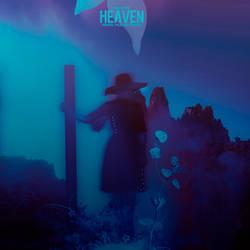 Heaven [EPONYM PROJECT] by iJoshCarter
