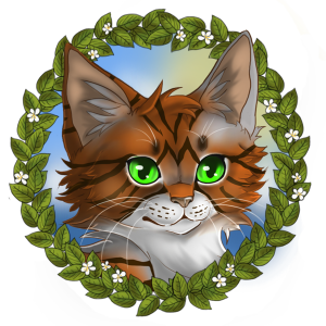 KaJuMii's Profile Picture