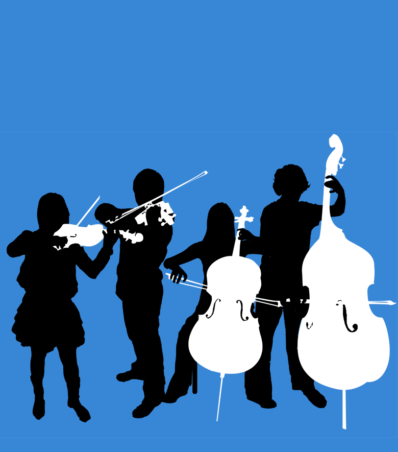 1000 images about orchestra tshirts on pinterest