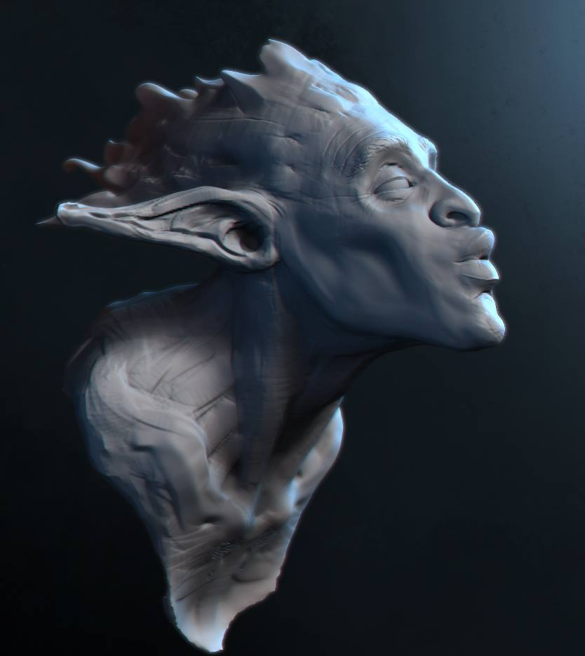 20140331_zbrushdoodle_by_koenvm-d7cpvis.jpg