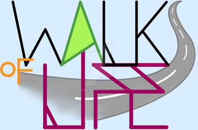 Logo a by MyMiniMp3