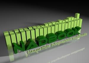 NADBOOK23's Profile Picture