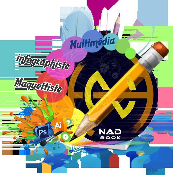 Banner Designe1 by NADBOOK23