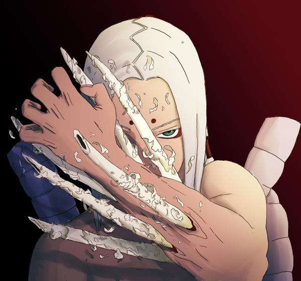 Naruto [Profundizando] Kimimaro_by_pattie10-d6l5ll9