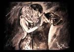 Cuento de los amantes...! by Adonis2k17
