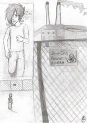 TOOL pg 4 by JenJentastique