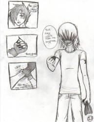 TOOL pg 13 by JenJentastique
