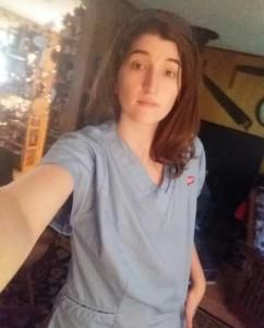 JenJentastique's Profile Picture