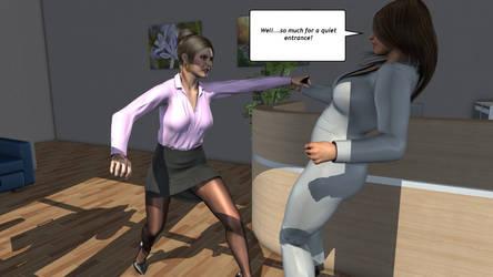 Assassination, Inc. - 010