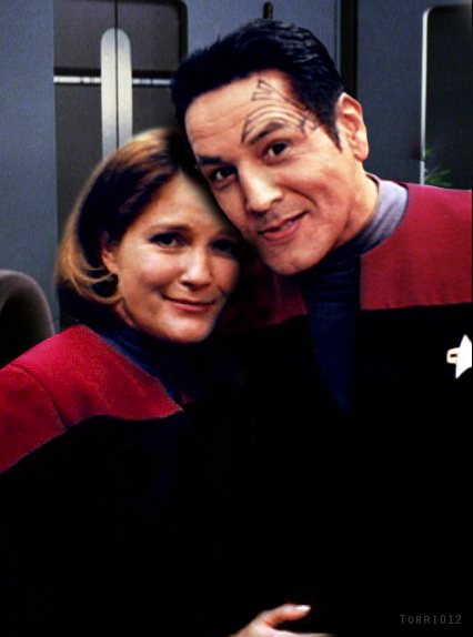 Voyager Dating Site. Descarca? i site- ul gratuit Badoo Dating