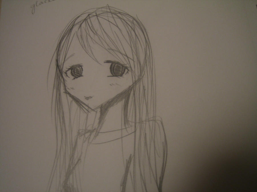 _Another_drawing by Hawamura